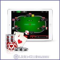 meilleurs titres poker casino en ligne
